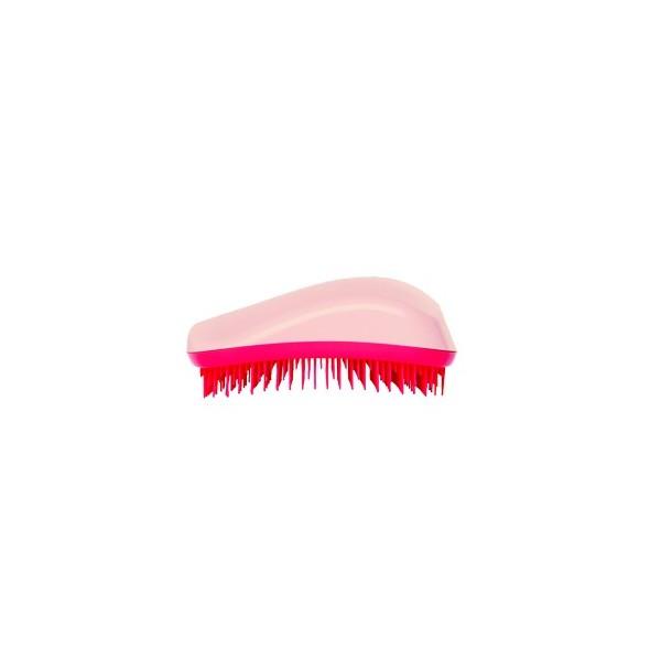 Dessata Original Pink-Fuchsia plaukų šepetys