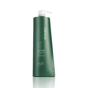 Joico Body Luxe kondicionierius, 1000ml