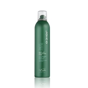Joico Body Luxe Root Lift plaukų putos, 300ml