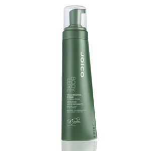 Joico Body Luxe Volumizing putos, 250ml