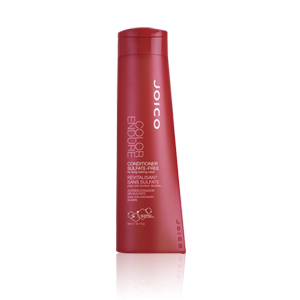 Joico Color Endure kondicionierius, 300ml