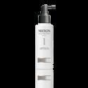 Nioxin SCALP TREATMENT SYSTEM 1 galvos odos gaiviklis, 100ml