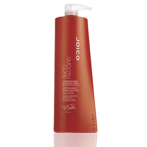 Joico Smooth Cure kondicionierius, 1000ml