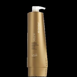 Joico K-Pak šampūnas, 1000ml