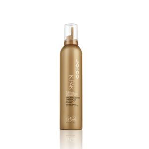 Joico K-Pak Thermal Design putos, 300ml