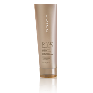 Joico K-Pak Smoothing balzamas, 200ml