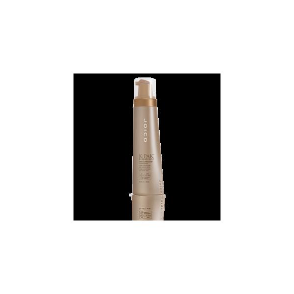 Joico K-Pak Leave-in Protect apsauginė priemonė, 250ml