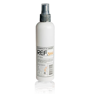 REF. Hair Spray plaukų lakas, 250ml