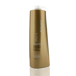 Joico K-Pak Professional Cuticle Sealer, 1000ml