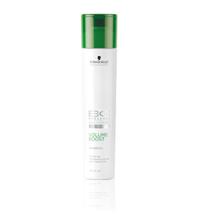 Schwarzkopf Professional apimties suteikiantis šampūnas, 250ml