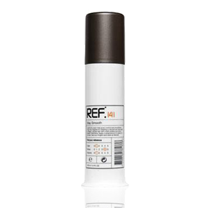 REF. Sculpting Gel, 100ml