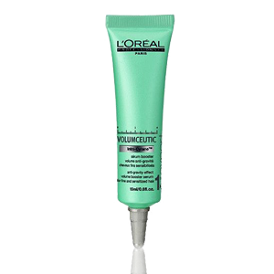 L'Oreal Professionnel Volumceutic treatment koncentratas, 15ml