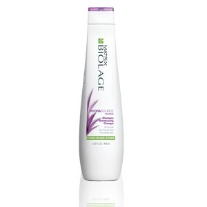Matrix Biolage HYDRASOURCE šampūnas, 400ml