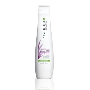 Matrix Biolage DETANGLING SOLUTION  kondicionierius, 400ml