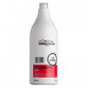 L'Oreal Professionnel PRO classics color šampūnas, 1500ml