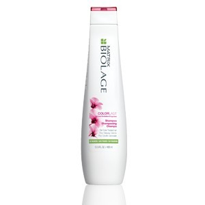Matrix Biolage COLORLAST šampūnas, 400ml