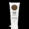 KC Professional dažanti kaukė (Spalva – Coffee), 40ml