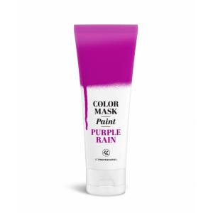 KC Professional Color tonuojamieji dažai (spalva – Purple Rain), 75 ml
