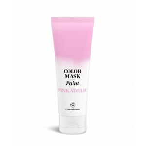 KC Professional Color tonuojamieji dažai (spalva – Pinkadelic), 75 ml