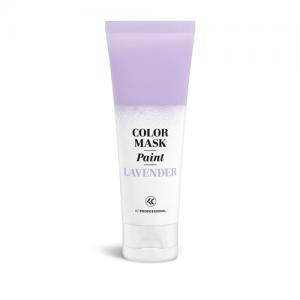 KC Professional Color tonuojamieji dažai (spalva – Lavender), 75 ml