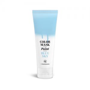 KC Professional Color tonuojamieji dažai (spalva – Blue Sky), 75 ml
