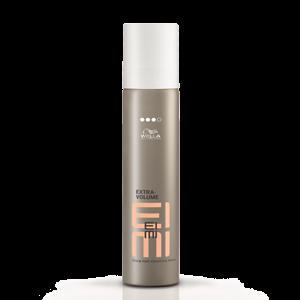 Wella Professional EIMI stiprios purinamosios plaukų putos, 500ml