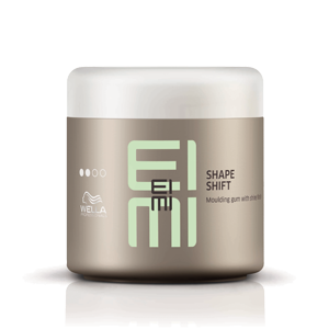 Wella Professional EIMI Shape Shift plaukų guma, 150ml