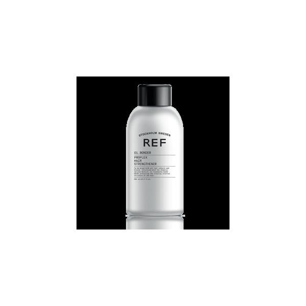 REF. ProPlex 01 Bonder, 500ml