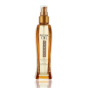 L'Oreal Professionnel Mythic Oil Rich aliejus, 100ml