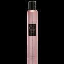 Matrix Oil Wonders Volume Rose apimtį didinantis lakas, 400ml