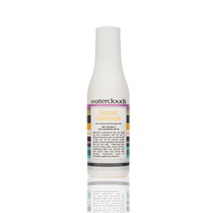 Waterclouds Repair šampūnas, 250ml