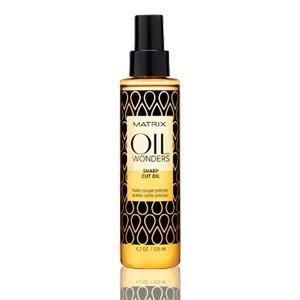 Matrix Biolage OIL WONDERS Sharp Cut Oil aliejus , 125ml