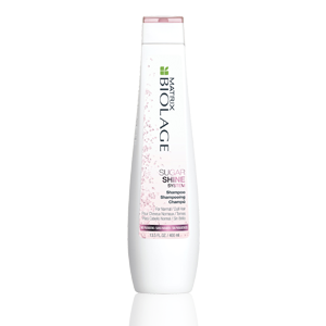 Matrix Biolage Sugar Shine šampūnas, 250ml