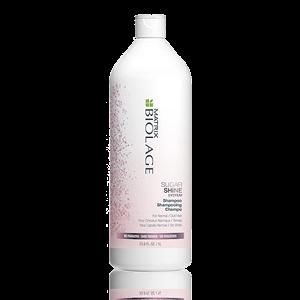 Matrix Biolage Sugar Shine šampūnas,1000ml