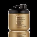 Joico K-Pak Revitaluxe plaukų kaukė, 480ml
