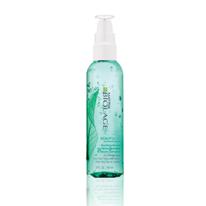 Matrix Biolage ScalpSync Soothing serumas, 89ml