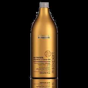 L'oreal Professionnel Nutrifier šampūnas, 1500ml