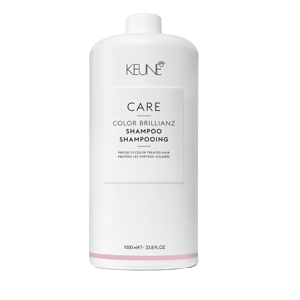 Keune Care Line Color Brillianz šampūnas, 1000ml