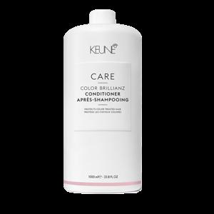Keune Care Line Color Brillianz kondicionierius, 1000ml