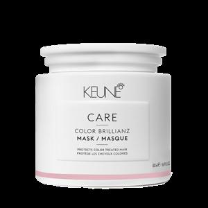 Keune Care Line Color Brillianz kaukė, 500ml