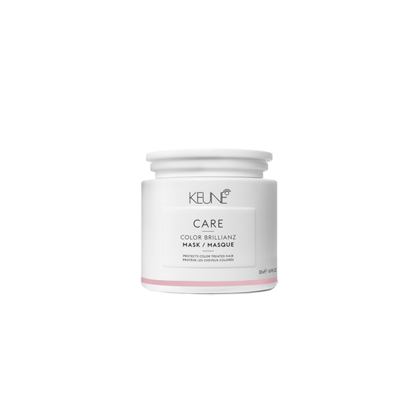 Keune Care Line Color Brillianz kaukė, 500ml