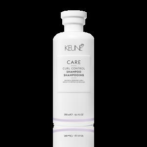 Keune Care Line Curl Control šampūnas, 1000ml