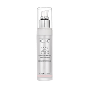 Keune Care Line Keratin Smooth serumas, 200ml