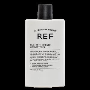 REF. Ultimate Repair kondicionierius, 245ml
