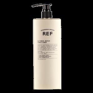REF. Ultimate Repair kondicionierius, 750ml