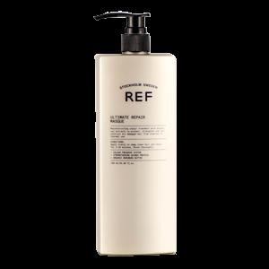 REF. Ultimate Repair Treatment kaukė, 750ml