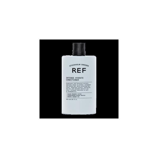 REF. Intense Hydrate kondicionierius, 245ml
