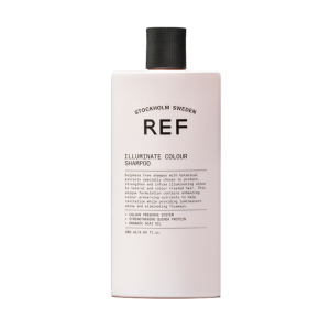 REF. Illuminate Colour šampūnas, 285ml