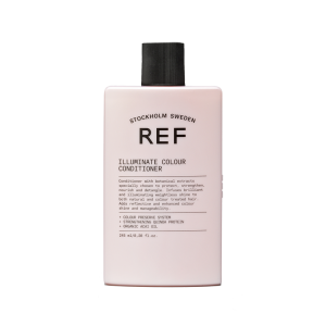 REF. Illuminate Colour kondicionierius, 245ml
