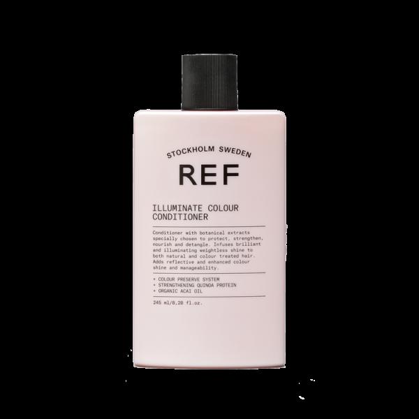 REF. Illuminate Colour kondicionierius, 245ml